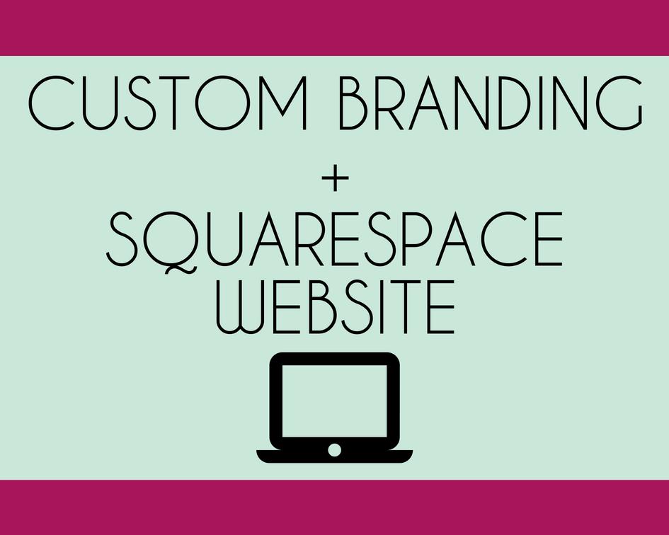 a206a0224937 Custom Branding — Crunchy Casa