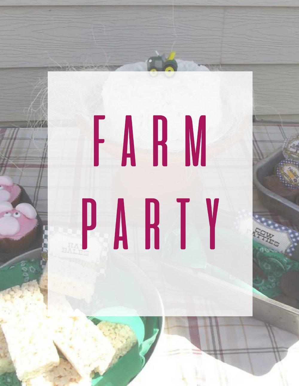 LIBRARY- FARM PARTY.jpg