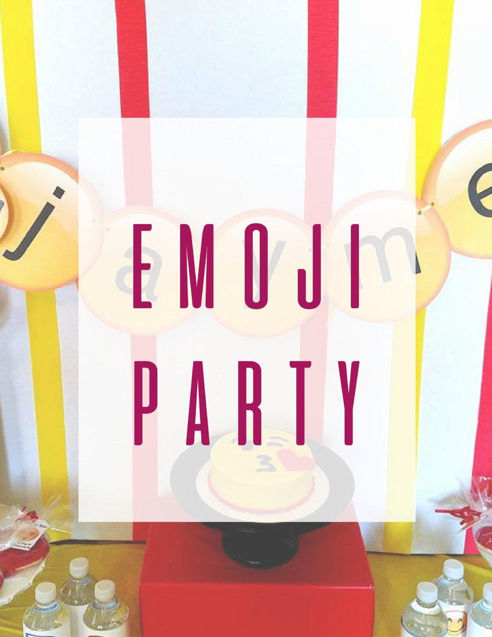 LIBRARY- EMOJI PARTY.jpg