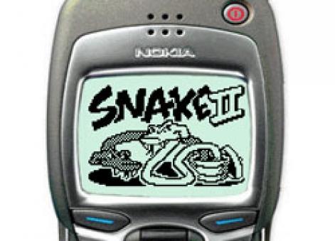 199x-snake2-r471x.jpg