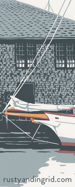 Ad-RI-Newport-1.jpg