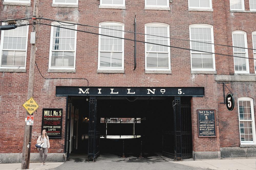 MillNo5-MJ-WEB-0036.jpg