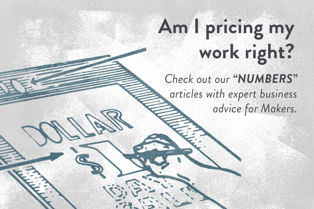 Numbers-Pricing-homepg.jpg