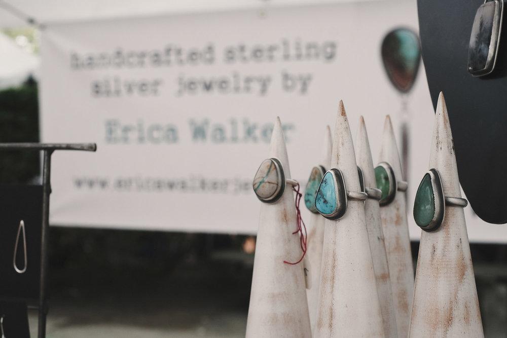 https://www.ericawalkerjewelry.com