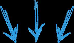 arrow-blue-1[1].png