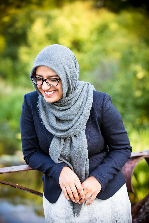 Hadiya Afzal Headshots web-43.jpg
