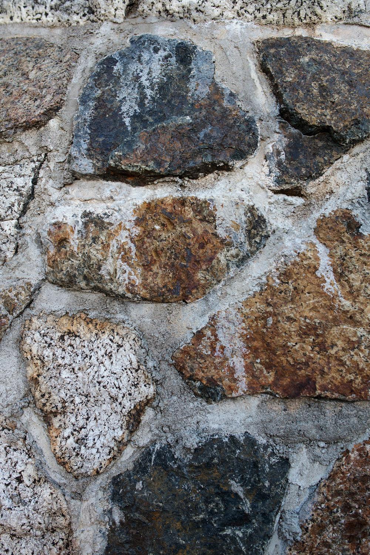 hyttehøst (18).jpg