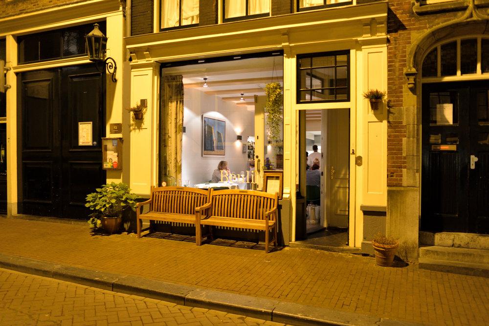 Beulings Amsterdam (10).jpg