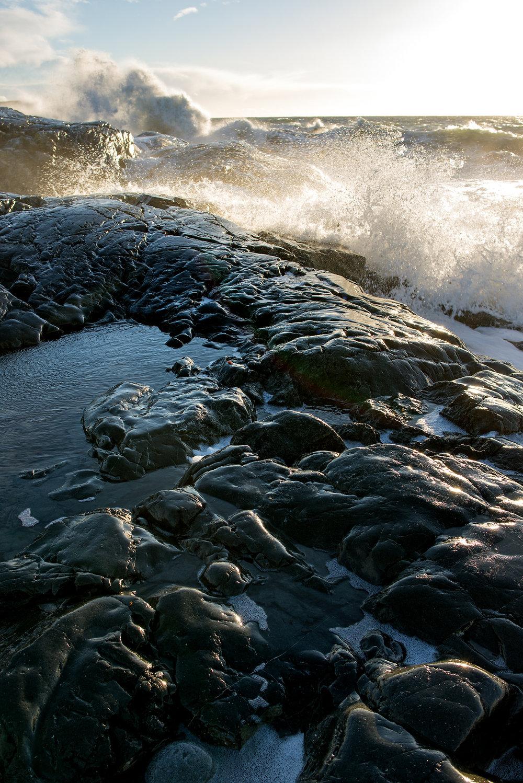 mølen vestfold (3).jpg