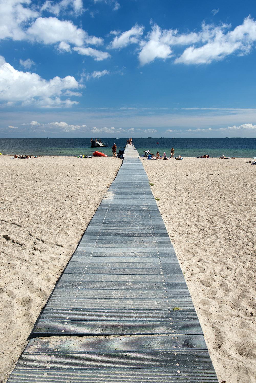 amager-strandpark-(1).jpg