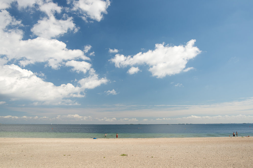 amager-strandpark-(21).jpg