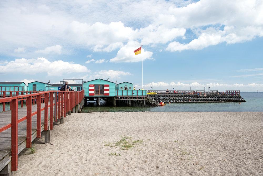amager-strandpark-(10).jpg