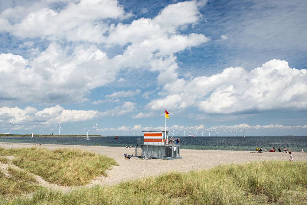 amager-strandpark-(9).jpg