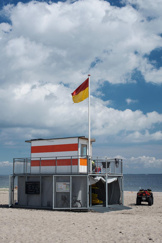 amager-strandpark-(20)-copy.jpg