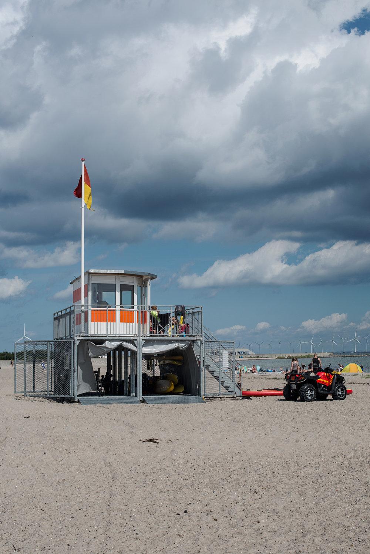 amager-strandpark-(19).jpg