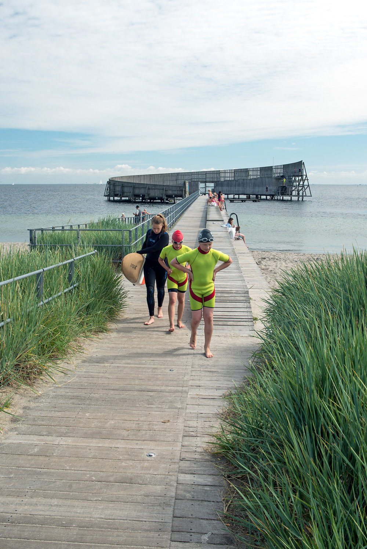 amager-strandpark-(12).jpg