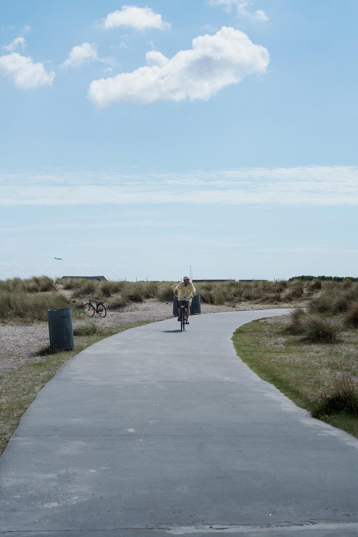 amager-strandpark-(7).jpg