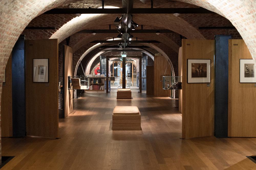 preus fotomuseum og horten (7).jpg