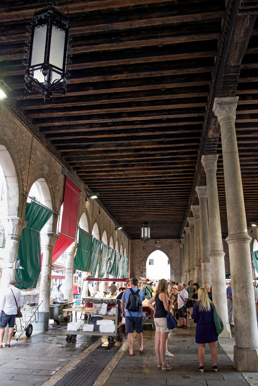 fiskemarkedet i venezia (8).jpg