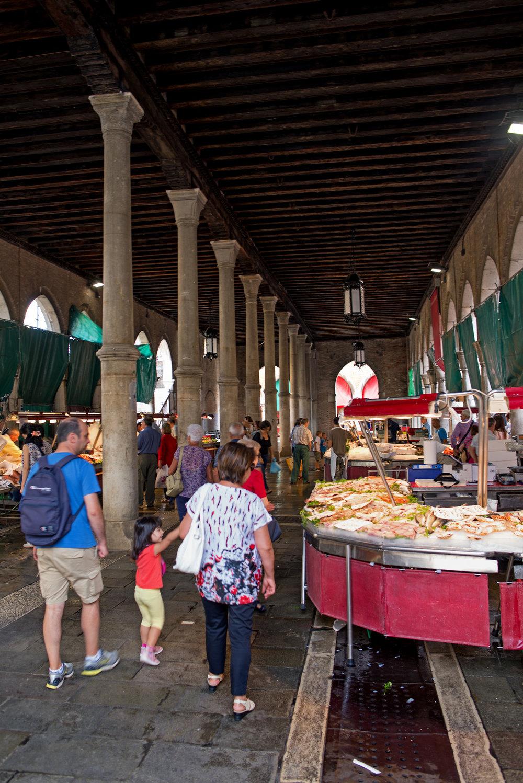 fiskemarkedet i venezia (1).jpg