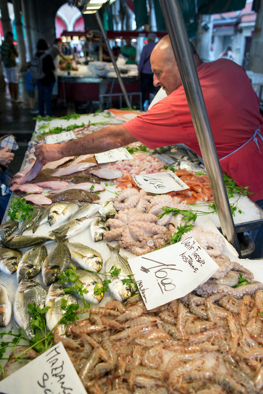 fiskemarkedet i venezia (2).jpg