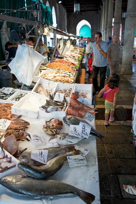 fiskemarkedet i venezia (3).jpg