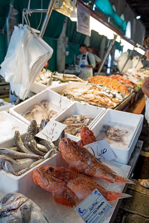 fiskemarkedet i venezia (4).jpg