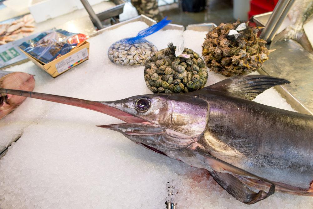 fiskemarkedet i venezia (6).jpg