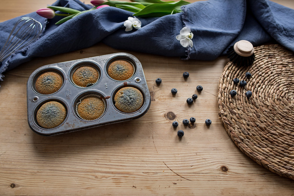 muffins (3).jpg