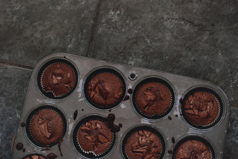 sjokolademuffins (4).jpg
