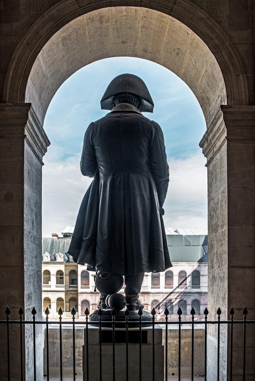 Paris A.jpg