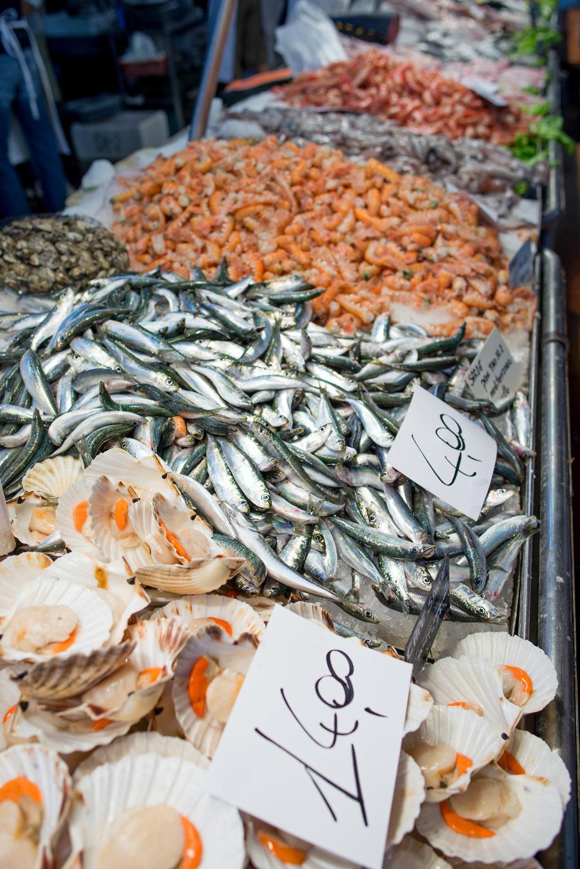 Rialto fiskemarked (2).jpg