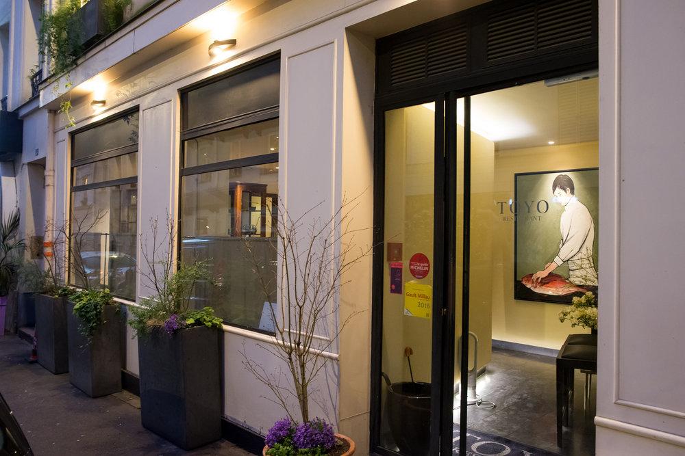 Toyo-restaurant-(10).jpg
