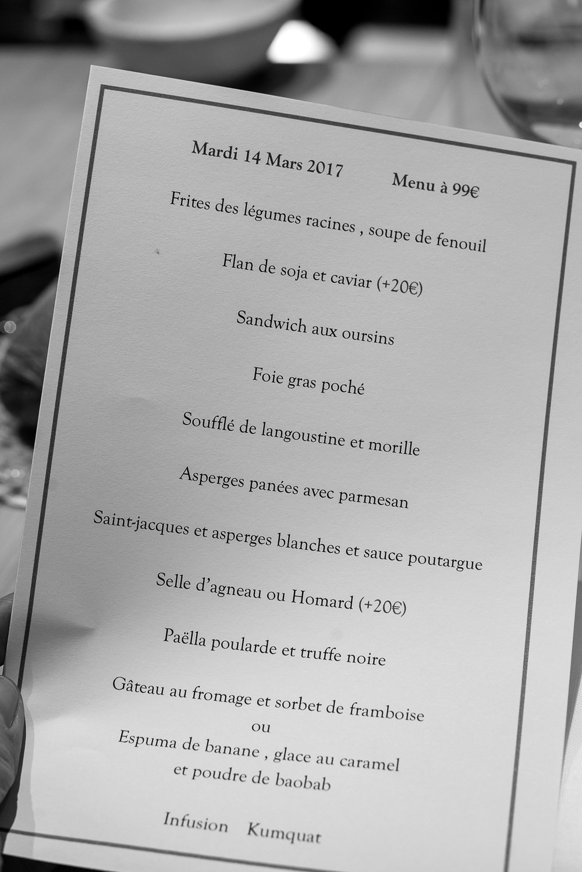 restaurant-toyo-(3).jpg