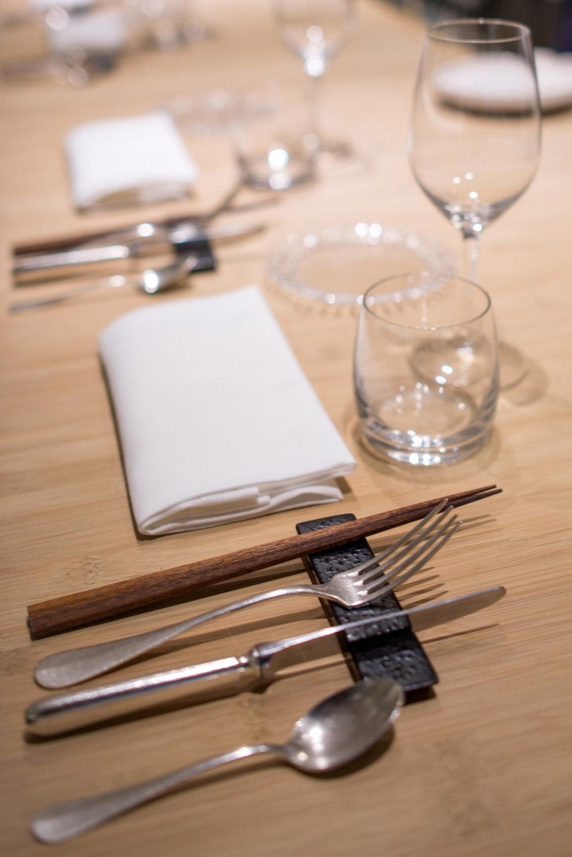 Toyo-restaurant-(7).jpg
