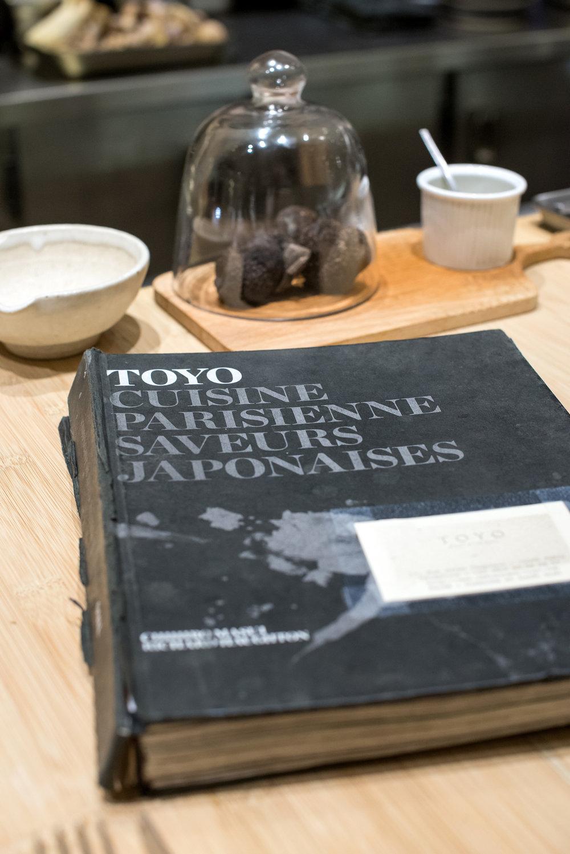 restaurant-toyo-(4).jpg