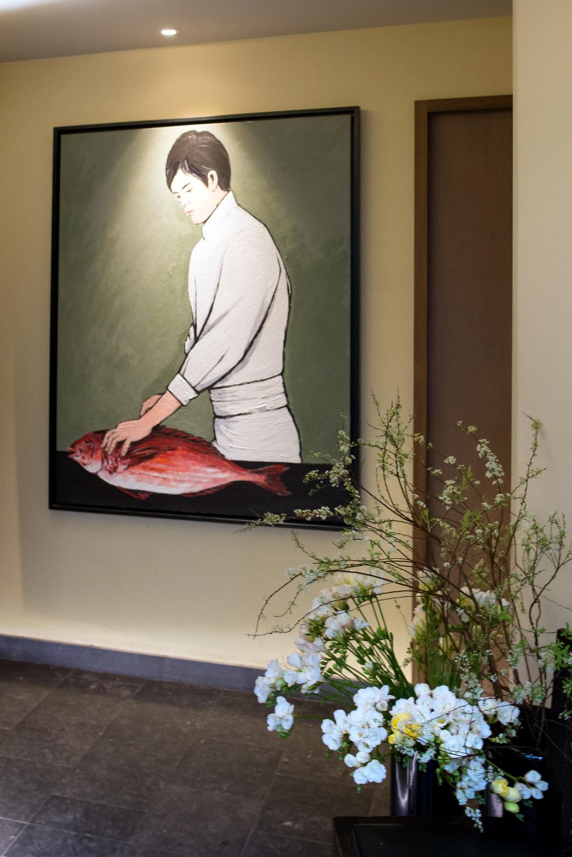 Toyo-restaurant-(1).jpg