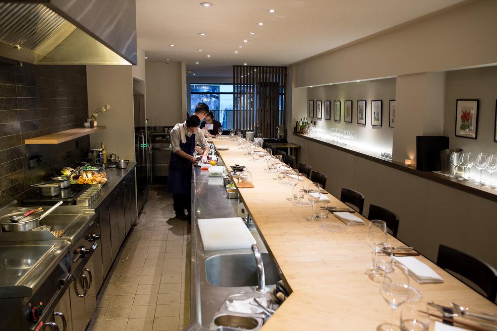 Toyo-restaurant-(4).jpg