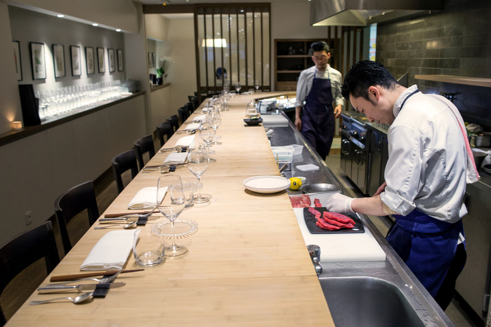 Toyo-restaurant-(2)-copy.jpg