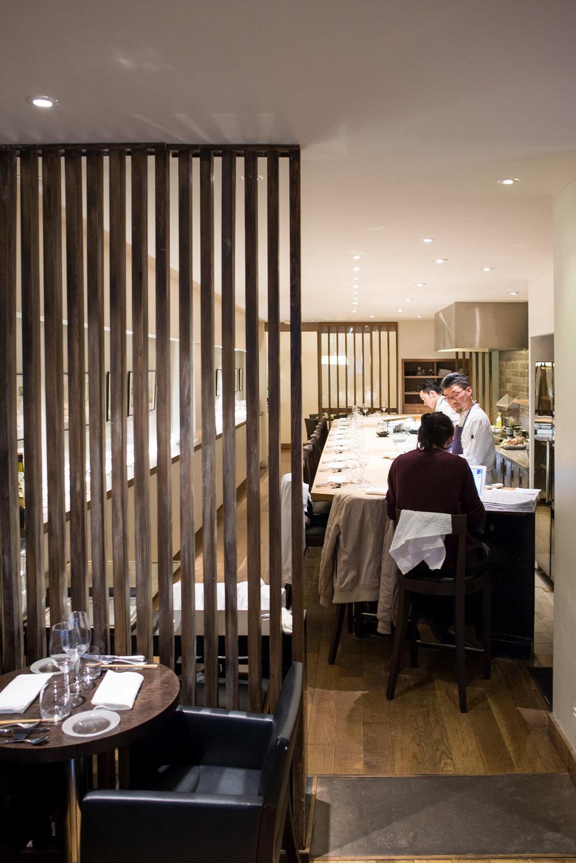 Toyo-restaurant-(9).jpg