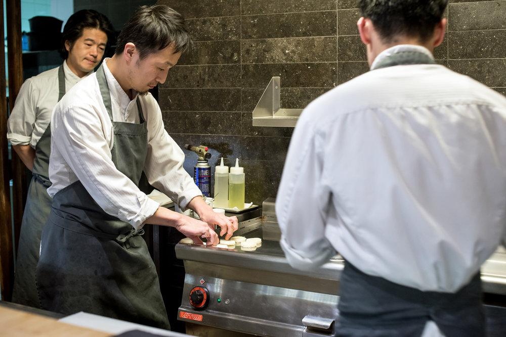 restaurant-toyo-(8)-copy.jpg