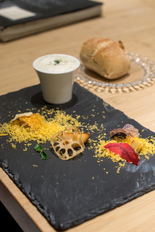 restaurant-toyo-(6).jpg