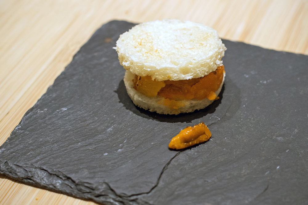 restaurant-toyo-(9).jpg