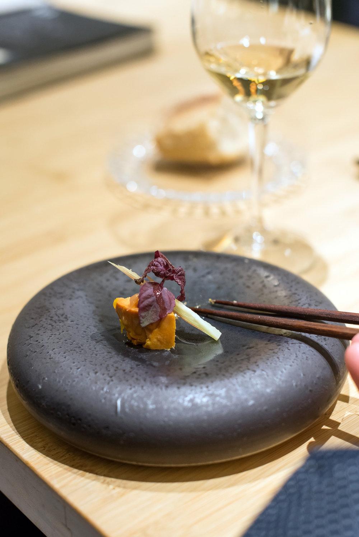 restaurant-toyo-(10)-copy.jpg