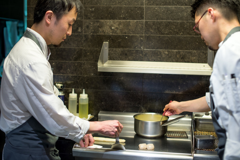 restaurant-toyo-(12).jpg