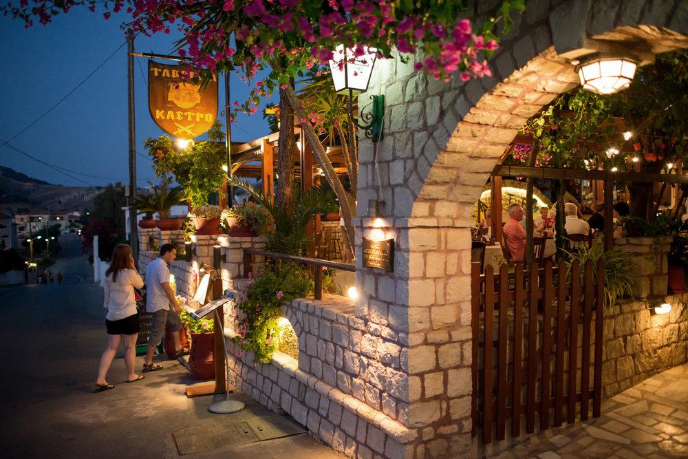 Kreta sommerferie (21).jpg