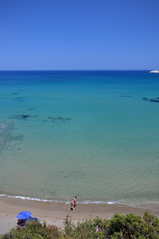 Kreta sommerferie (41).jpg