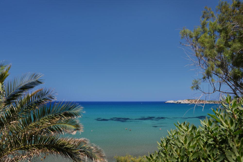 Kreta sommerferie (42).jpg