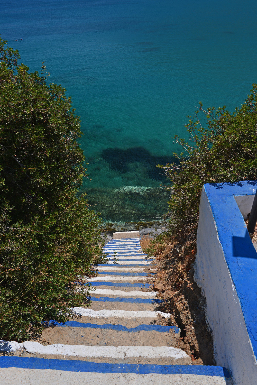 Kreta sommerferie (32).jpg