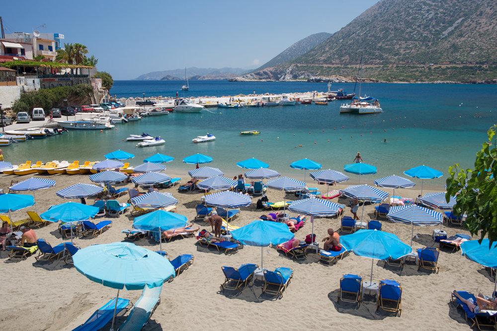 Kreta sommerferie (33).jpg